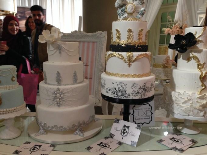 Elegant Wedding 10