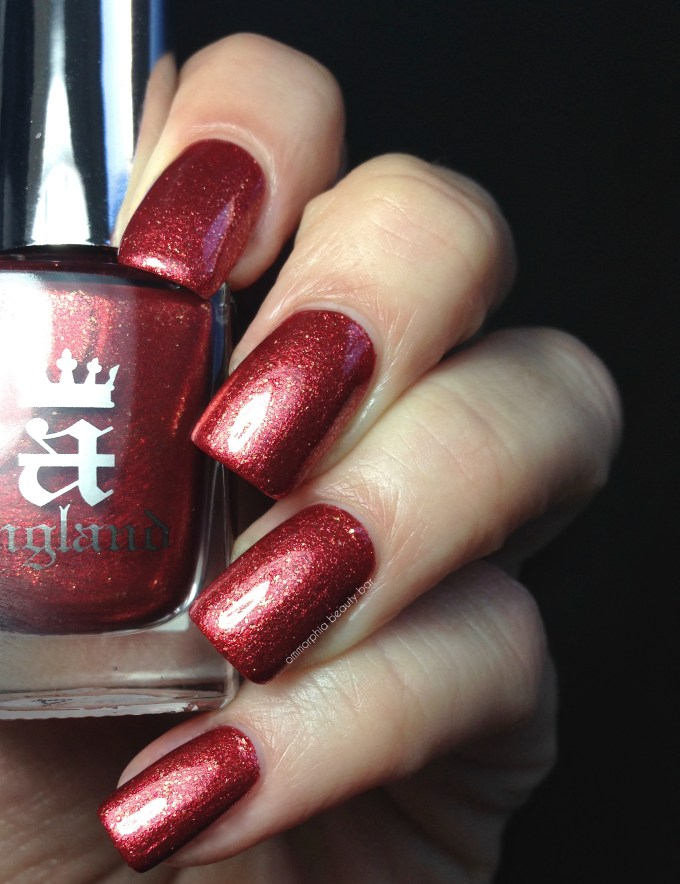a-england Gloriana swatch 2