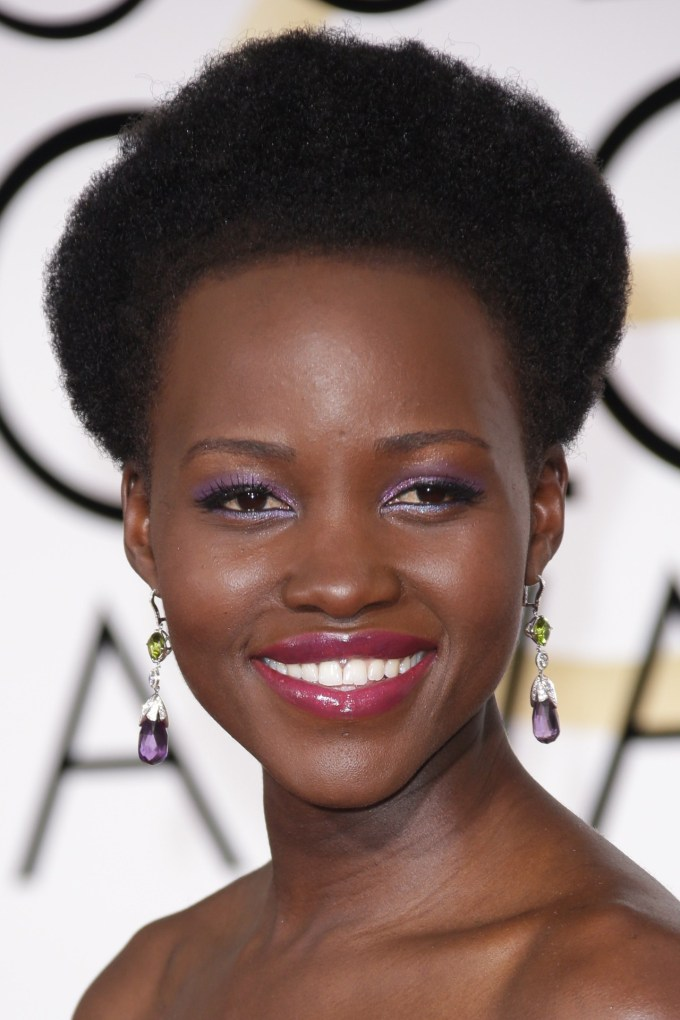 Lupita-Nyong-o-vogue-12jan15-rex_b