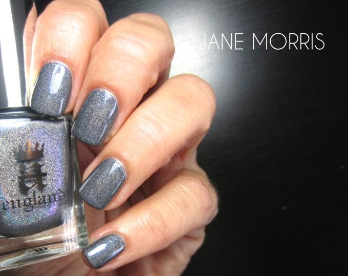a-england Jane Morris swatch 1