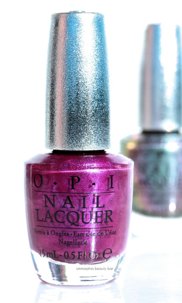 OPI DS Imperial