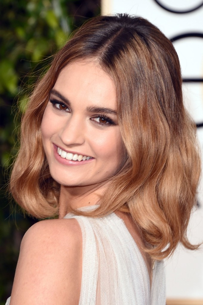 lily-james-beauty-vogue-10jan16-getty_b