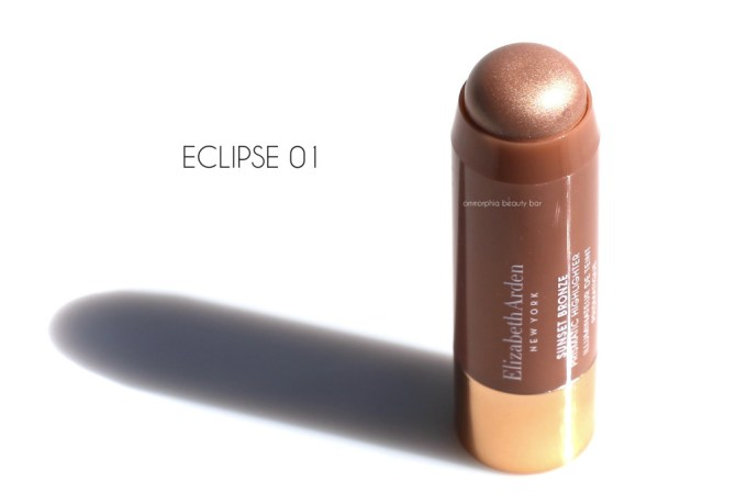 EA Eclipse
