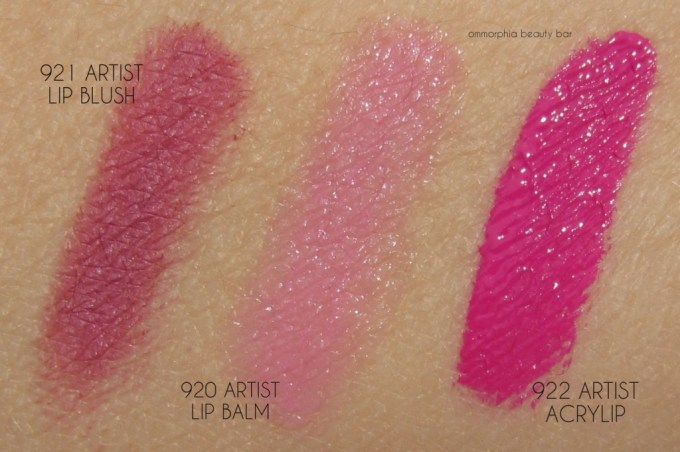 Gloss Interdit Ultra-Shiny Color Plumping Effect by Givenchy #12