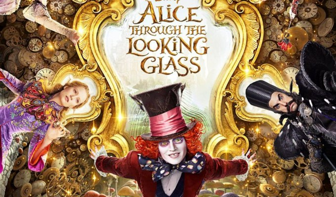 alice-through-the-looking-glass_poster2