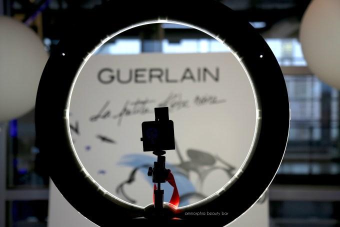 Guerlain event 7