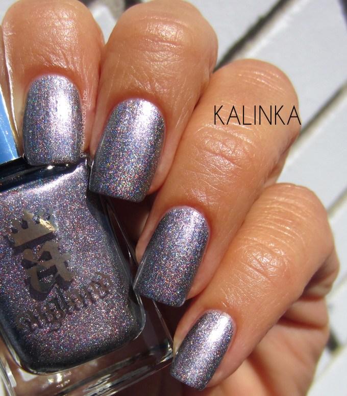 a-england Kalinka swatch