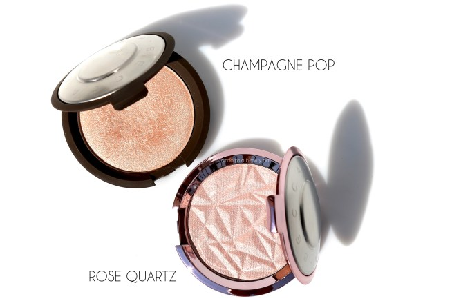 becca-rose-quartz-champagne-pop