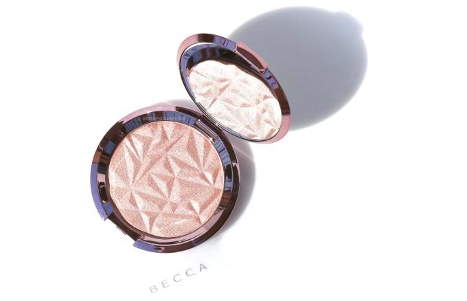 becca-rose-quartz-opener