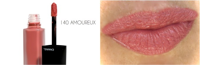 chanel-rouge-allure-ink-amoureux-swatch