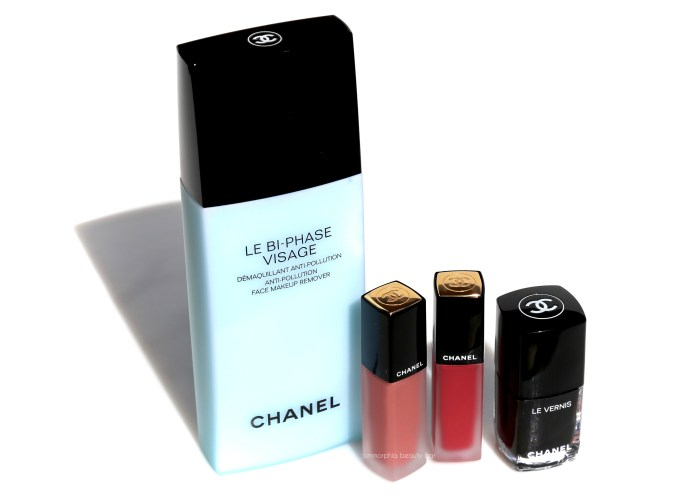 chanel-rouge-allure-ink-gris-obscur-bi-phase