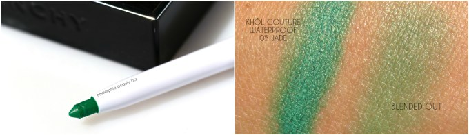 givenchy-khol-couture-jade-2