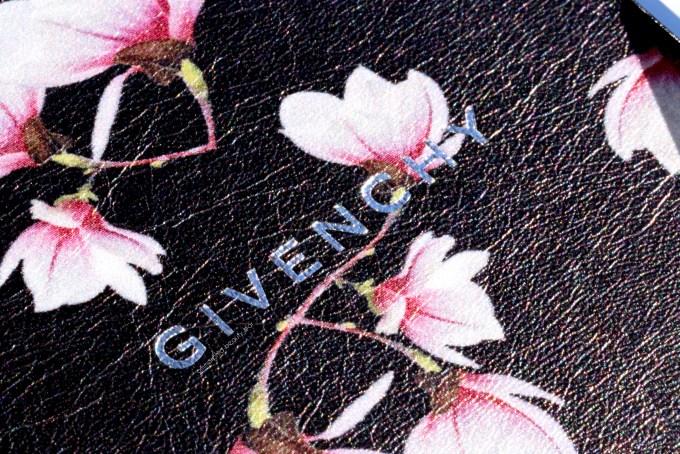 givenchy-prisme-libre-2