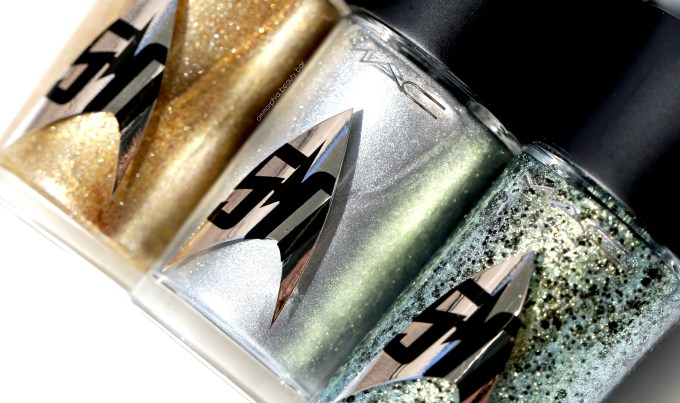 mac-star-trek-nail-polish-closer