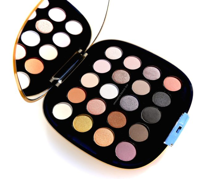 marc-jacobs-about-last-night-palette-3