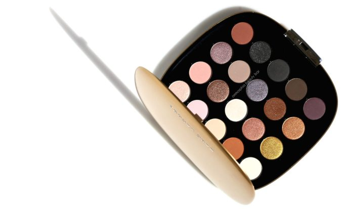 marc-jacobs-about-last-night-palette-4