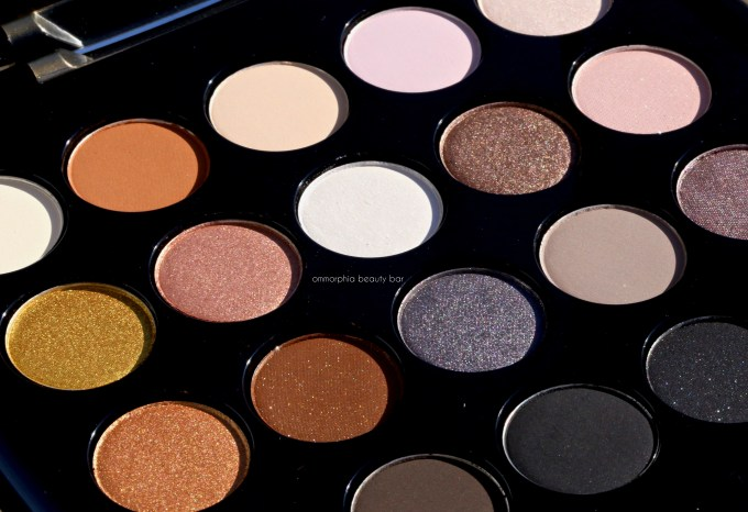 marc-jacobs-about-last-night-palette-closer