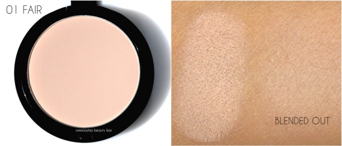 bare-minerals-barepro-fair-swatch