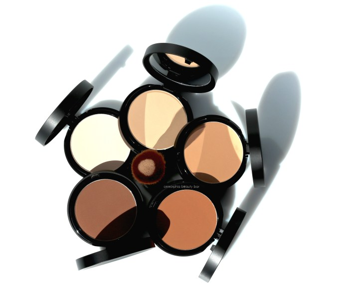 bare-minerals-barepro-powder-foundation-brush-1