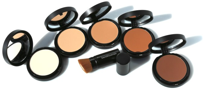 bare-minerals-barepro-powder-foundation-brush-2