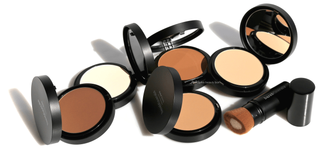 bare-minerals-barepro-powder-foundation-brush-opener