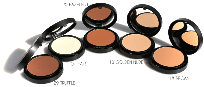 bare-minerals-barepro-powder-foundation