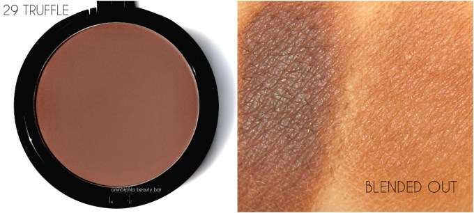 bare-minerals-barepro-truffle-swatch