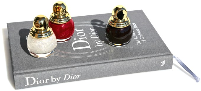 dior-holiday-2016-nail-polish-opener