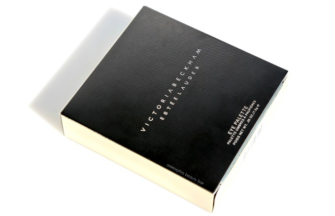 estee-lauder-vb-eye-palette-packaging