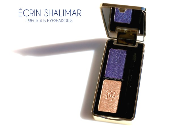 guerlain-ecrin-shalimar-eyeshadows-1