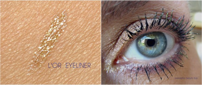 guerlain-lor-eyeliner-swatches