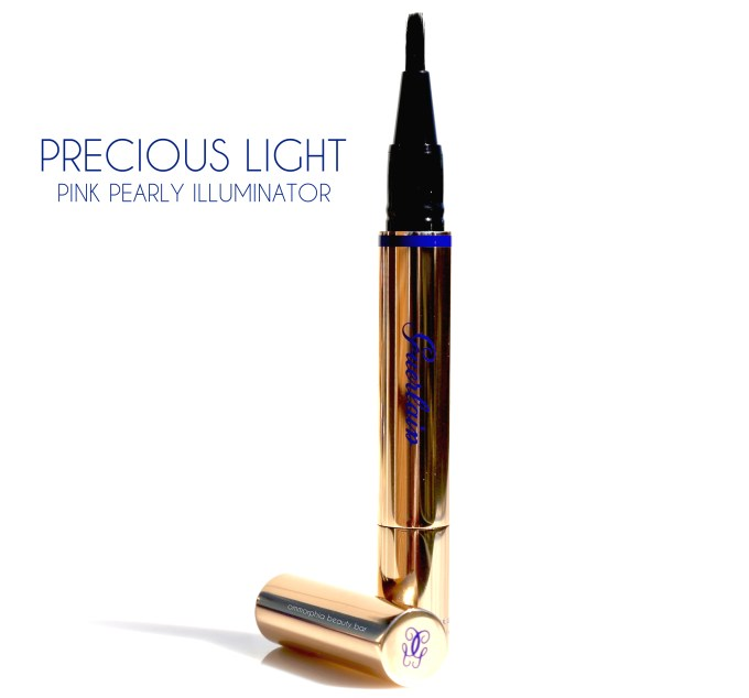 guerlain-precious-light-1