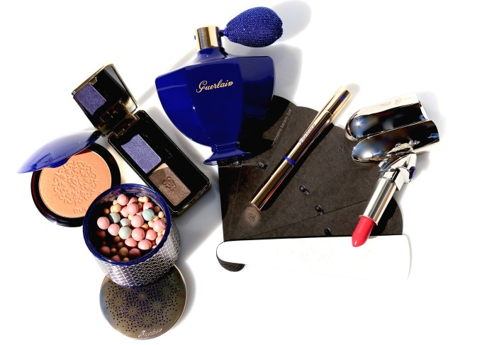 guerlain-shalimar-2016-collection-closer