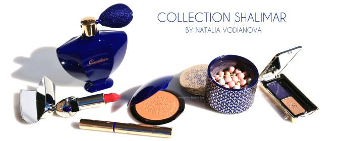 guerlain-shalimar-collection