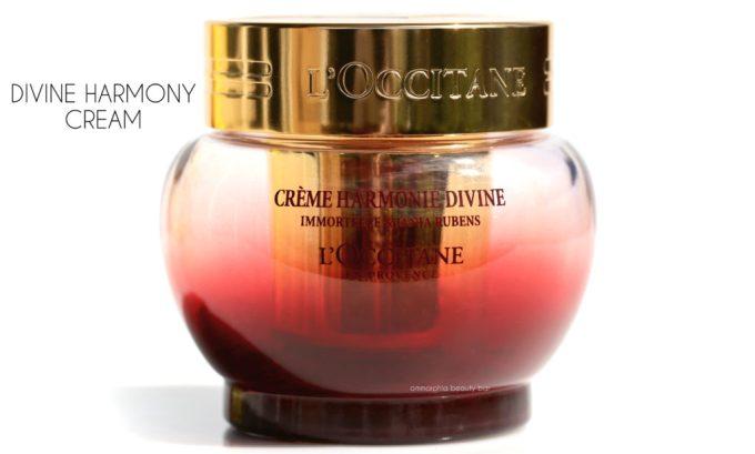 loccitane-divine-harmony-cream-2