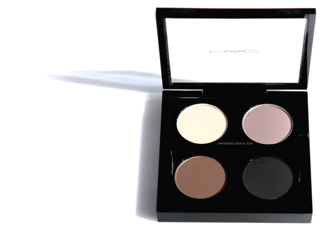 mac-helmut-newton-limited-edition-point-n-shoot-palette-2