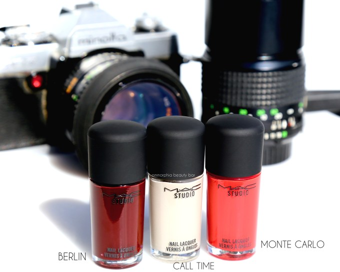 mac-helmut-newton-limited-edition-studio-nail-lacquer-2