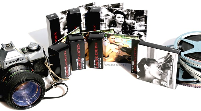 mac-helmut-newton-limited-edition-packaging