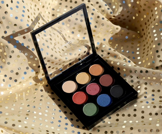 mac-light-festival-palette-closer