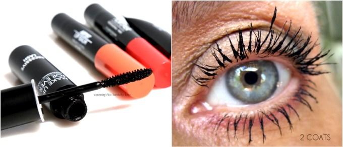 mufe-excessive-lash-mascara-swatch
