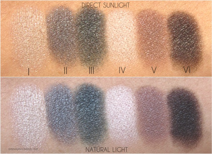 nars-sarah-moon-give-in-take-dual-intensity-eyeshadow-swatches