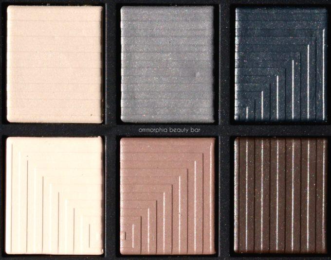 nars-sarah-moon-give-in-take-dual-intensity-eyeshadows