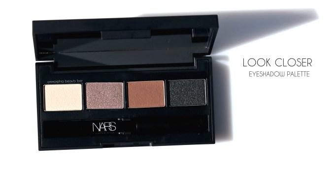 nars-sarah-moon-look-closer-eyeshadow-palette