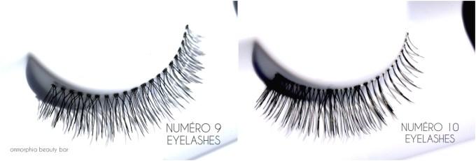 nars-sarah-moon-number-9-10-eyelashes-3