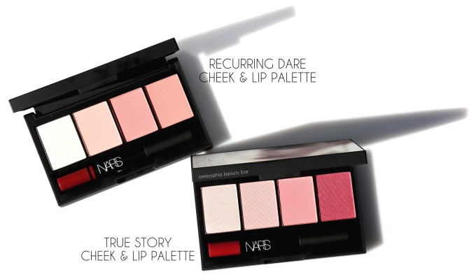 nars-sarah-moon-recurring-dare-true-story-cheek-lip-palettes-2