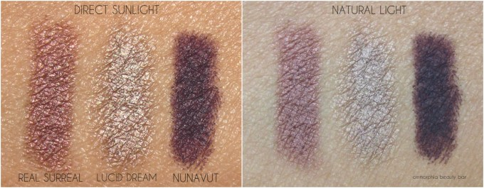 nars-sarah-moon-shadow-side-velvet-shadow-stick-swatches