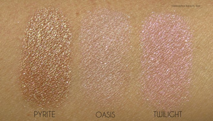 ud-naked-illuminated-trio-swatches