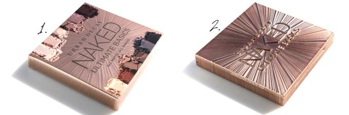 ud-naked-ultimate-basics-packaging