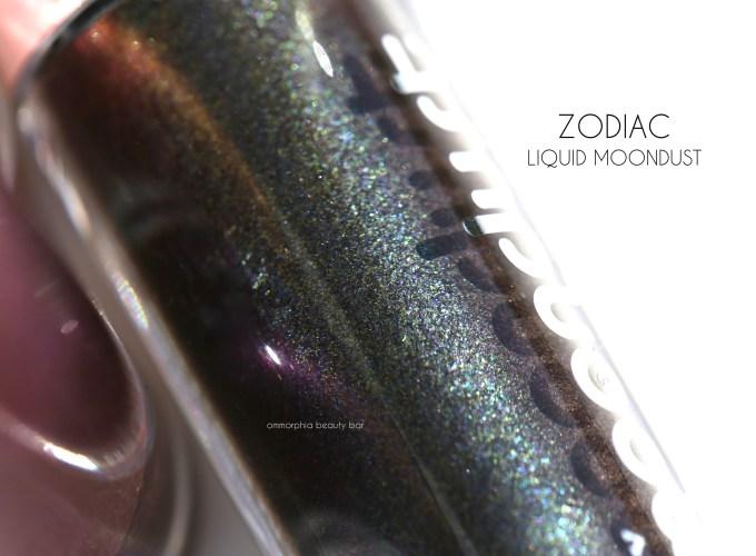 ud-zodiac-liquid-moondust-macro