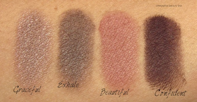 bare-minerals-be-beautiful-palette-eye-swatches